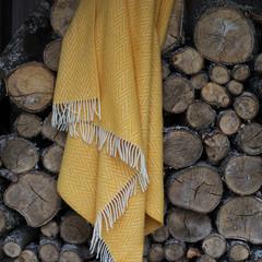 IIDA blanket