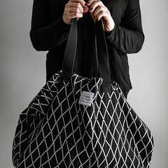 ESKIMO bag