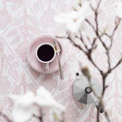 LK KUKAT tablecloth