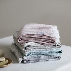 LK LAINE towels