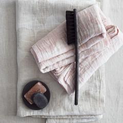 LK SADE towel
