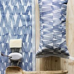 PÄRE seat cover and sauna pillow