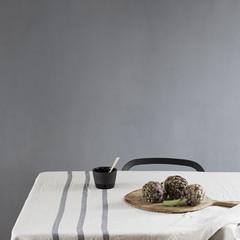 USVA tablecloth