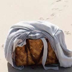 LK TERVA towels