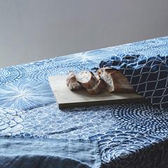 RUUT tablecloth