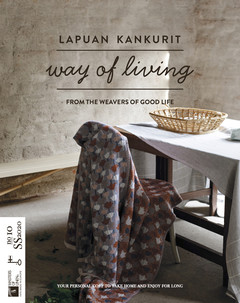 Lapuan Kankurit Way of Living SS2020
