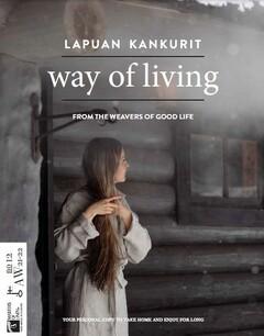 way-living-12-aw-2021