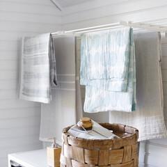 lapuan kankurit linen towels