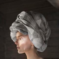 SADE towel