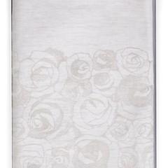 100 RUUSUA tablecloth linen #nocrop