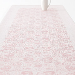 100 RUUSUA tablecloth