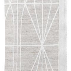 KEHRA napkin white-linen #nocrop