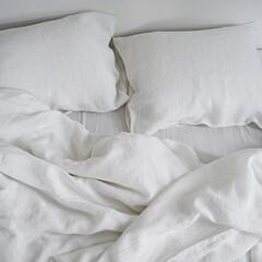 ilta bed linen