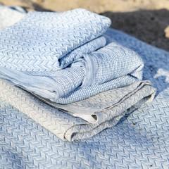 Lapuan Kankurit LEHTI towel