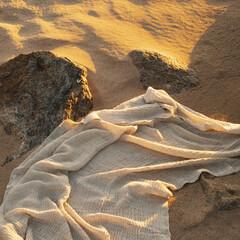 lapuan kankurit NYYTTI linen towel