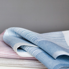 VIIVA towels