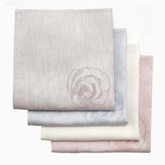 100 RUUSUA napkins #nocrop