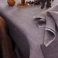 Lapuan Kankurit AAMU tablecloth bordeaux