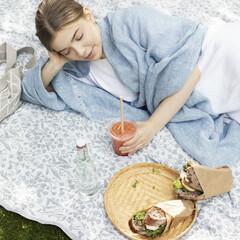 Lapuan Kankurit NIITTY tablecloth