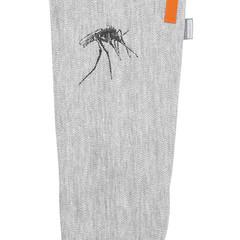 Hyttynen x Teemu Järvi oven glove white-black #nocrop
