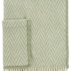 lapuan kankurit IIDA pocket shawl camoflage