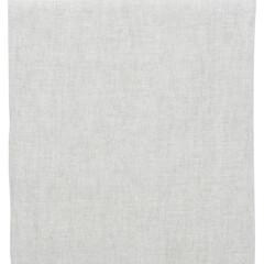 Ilta duvet cover linen #nocrop