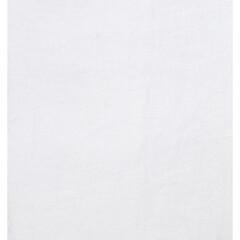 Ilta flat sheet white #nocrop