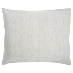 Ilta pillow case white-linen #nocrop