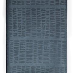 KAARNA tablecloth