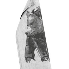 KARHU x Teemu Järvi towel white-black #nocrop