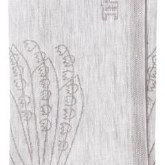 KIELO napkin linen #nocrop