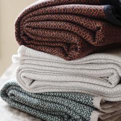 Koli blankets