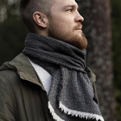 Lapuan Kankurit KOTA scarf