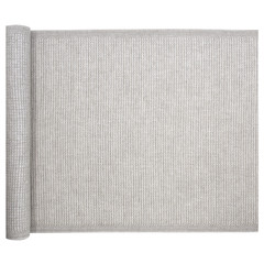 Lapuan Kankurit KUMPU table runner white-linen