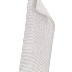 Lapuan Kankurit Kumpu towel