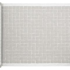 Lapuan Kankurit LASTU sauna cover white-linen #nocrop
