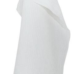 lapuan kankurit MAIJA towel white #nocrop