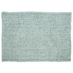 lapuan kankurit metsa sauna cover white-aspen green #nocrop
