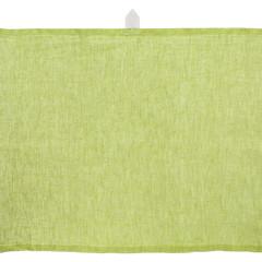 lapuan kankurit mono seat cover pistachio #nocrop