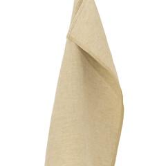 lapuan kankurit MONO towel gold #nocrop