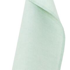 lapuan kankurit mono towel mint #nocrop