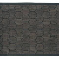 lapuan kankurit PAANU seat cover black-brown