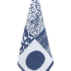 TAKKI towel white-blueberry #nocrop