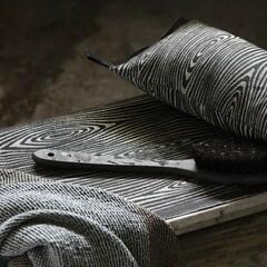 VIILU sauna cover