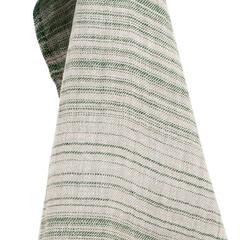 lapuan kankurit ULAPPA towel linen-green #nocrop