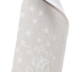 lapuan kankurit valkko towel linen-white #nocrop