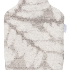 VERSO hot water bottle beige #nocrop