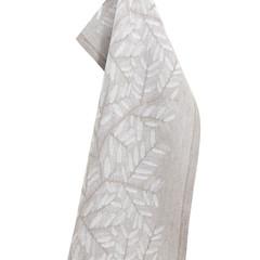 VERSO towel linen-white #nocrop