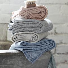Lapuan Kankurit TERVA towel