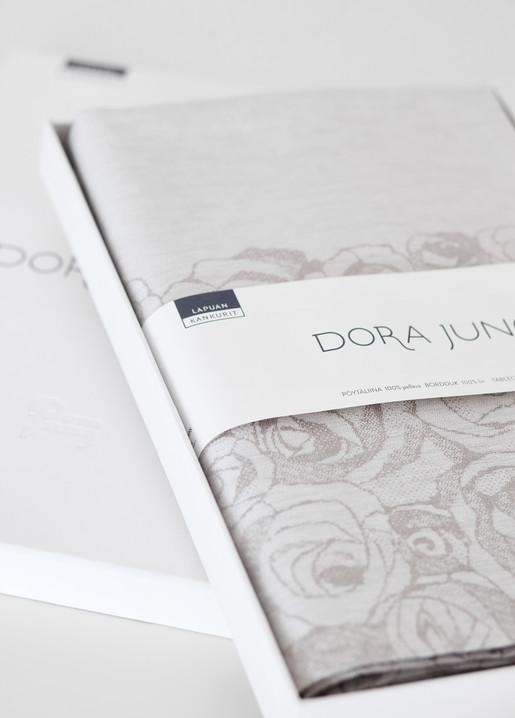 Dora Jung